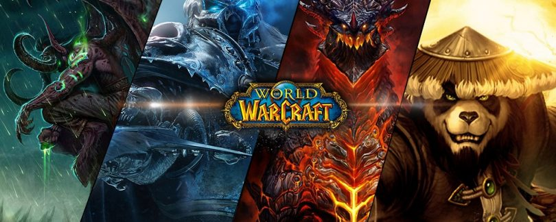 How to Manage a World of Warcraft Addiction